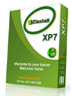 Zinstall XP7 Reviews