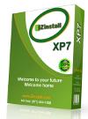 Zinstall XP7 Reviews
