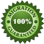 Successful Migration Guaranteed